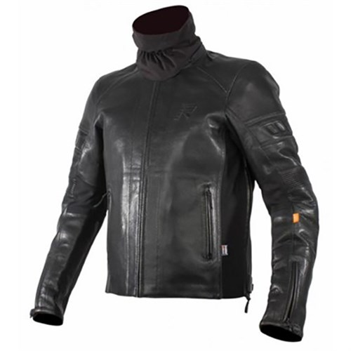 Rukka Coriace laminated motorcycle jacket