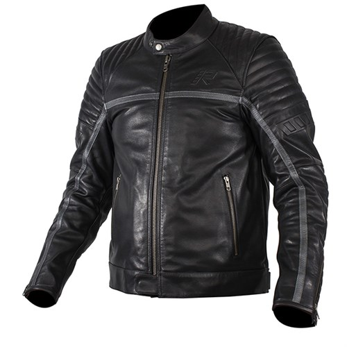 Rukka Markham jacket black