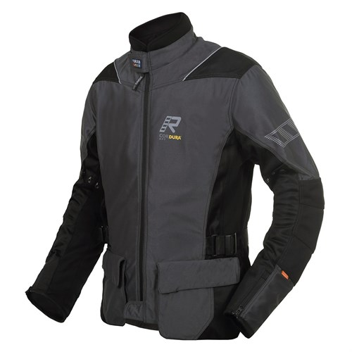 Rukka Forsair Pro Long motorcycle jacket