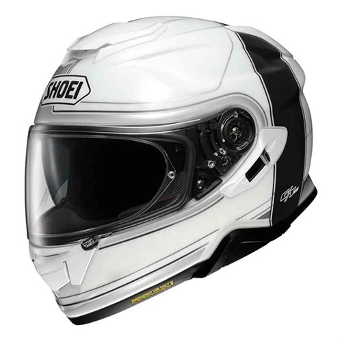 Shoei GT Air 2 helmet TC6