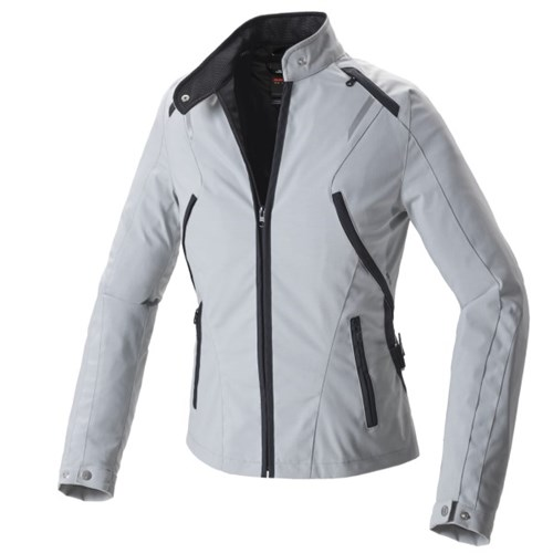 Spidi Ellabike motorcycle jacket