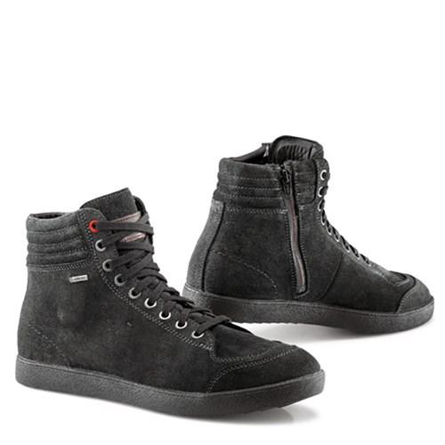TCX X-Groove Gore Tex boots 45