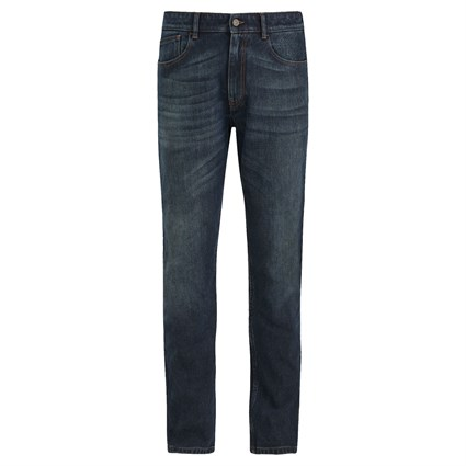 Belstaff Long Way Up Charley jeans