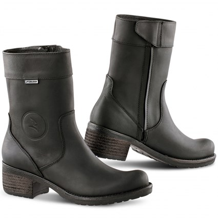 Falco ladies Ayda boots