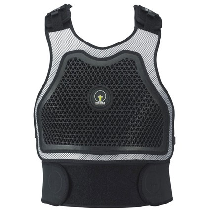 Forcefield Extreme Harness Flite