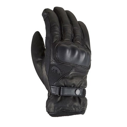 Furygan Midland gloves