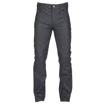Furygan jeans 01 in slate