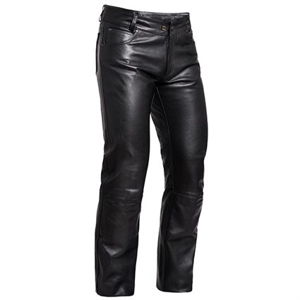 Halvarssons Ladies Leather Jean