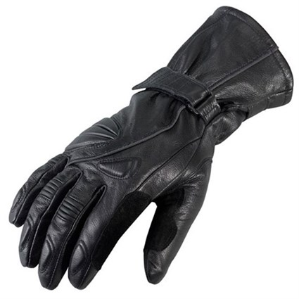Halvarssons Tour Fit gloves