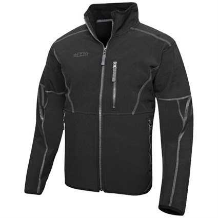 Halvarssons Cortez Softshell Jacket