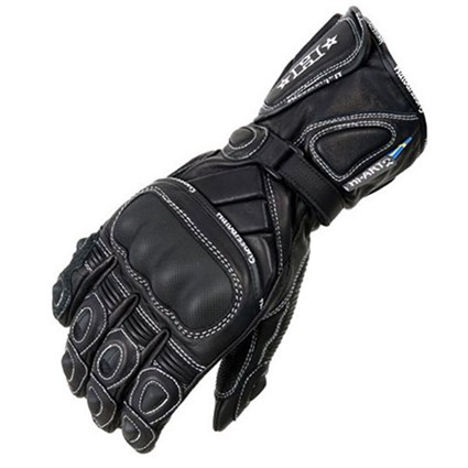 Halvarssons Escape Glove