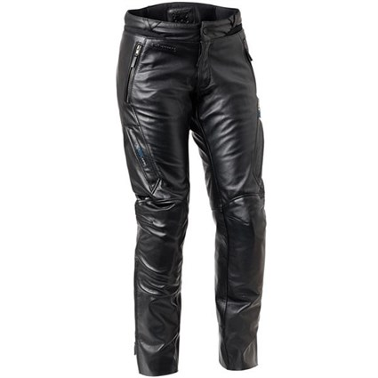 Halvarssons Lady Dede pants