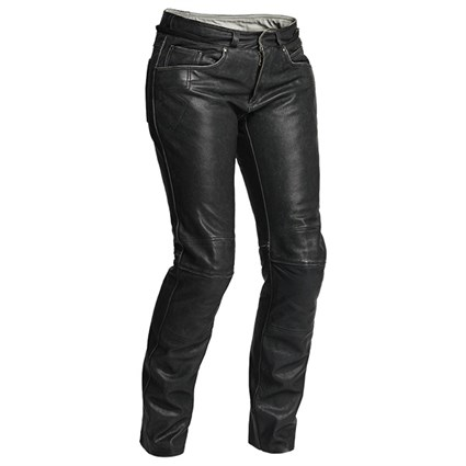 Halvarssons Ladies Seth Leather Pant