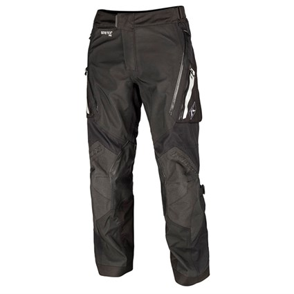 Klim Badlands Pro trousers in black