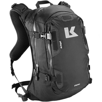 Kriega R20 backpack 20L