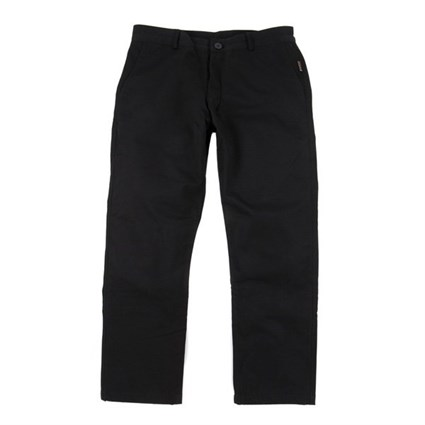Resurgence City Chinos