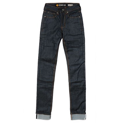 Resurgence Ultralight Ladies Jean