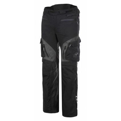 Rukka Overpass trousers in black