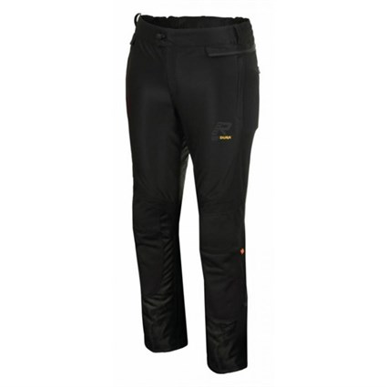 Rukka Forsair Pro trousers in black