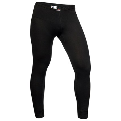 Rukka Outlast long johns in black