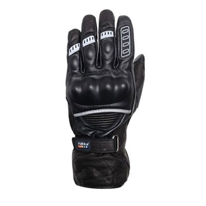 Rukka Apollo gloves in black