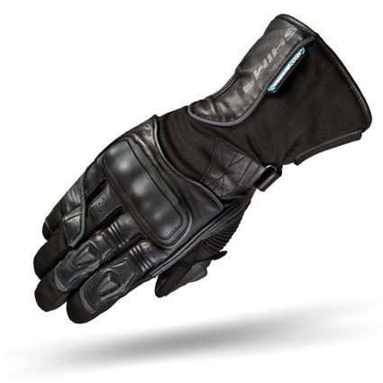 Shima GT-1 Waterproof gloves