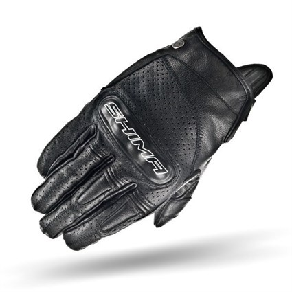 Shima Caliber gloves