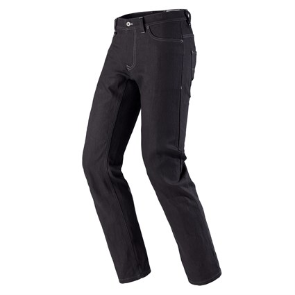 Spidi J&Dyneema jeans in black
