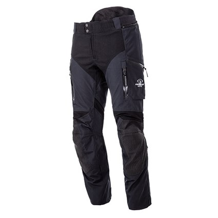 Stadler 4All Pro trousers in grey