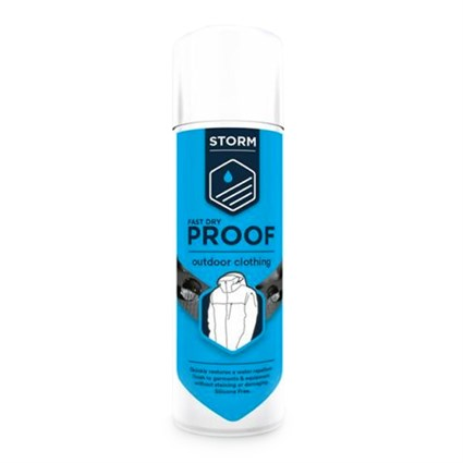 Storm Waterproofer 300ML