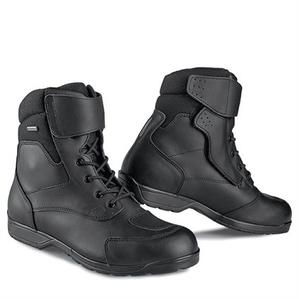 Stylmartin Spitfire boots in black