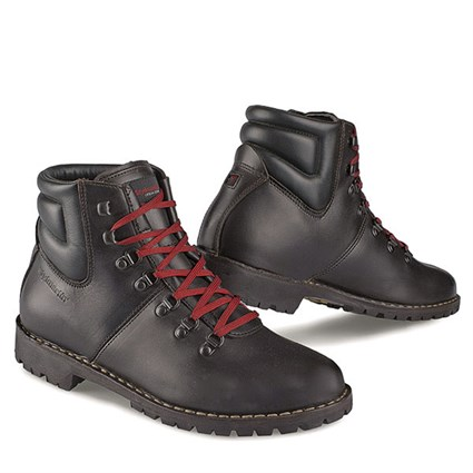 Stylmartin Red Rock boots