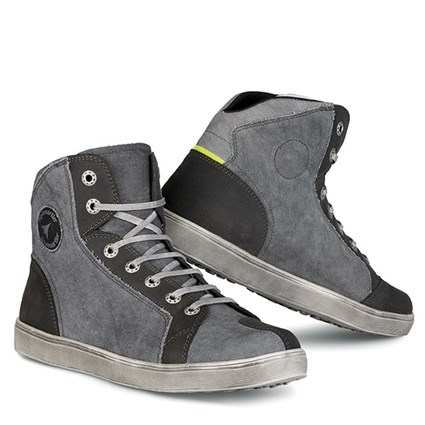 Stylmartin Sunset riding trainers in grey