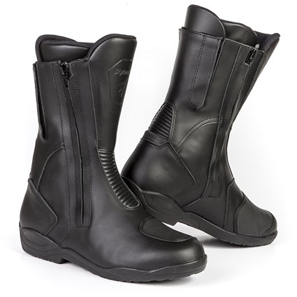Stylmartin Syncro boot in black
