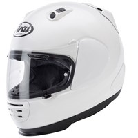Arai Rebel White Helmet