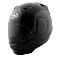 Arai Rebel helmet in black