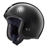 Arai Freeway Classic helmet in black