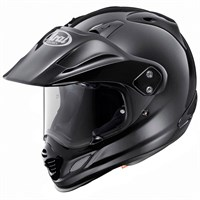 Arai Tour-X4 helmet in black