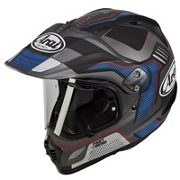 Arai Tour-X4 helmet in Vision grey