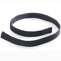 Bagster Replacement 70cm Strap