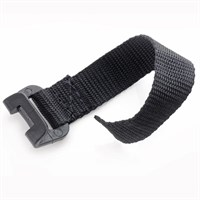 Bagster Replacement Plastic Hook with 15cm Strap