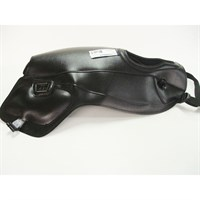 Bagster Tank cover CBX 1000 - black