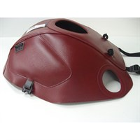 Bagster Tank cover K100 LT / K100 RT / K75 RT - light claret