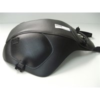 Bagster Tank cover R80 GS - black