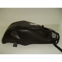 Bagster Tank cover GSX 750R - black
