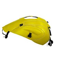 Bagster Tank cover ROADSTER - surf yellow