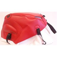 Bagster Tank cover 750S - red