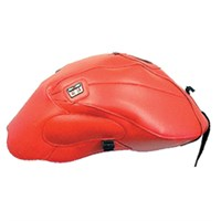 Bagster Tank cover PLANET 125 - red