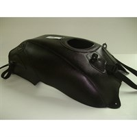 Bagster Tank cover X1 (WITHOUT AIR INLET) - black