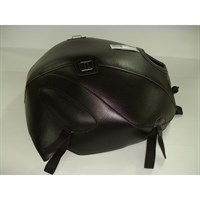Bagster Tank cover 1000 S - black